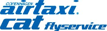 AIRCAT Pilot Shop Logo