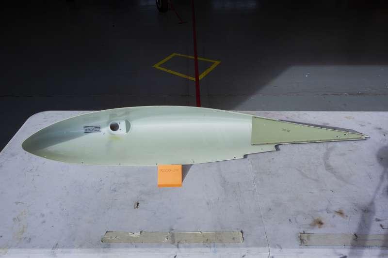 Wing tip Cessna 177 1723000-200