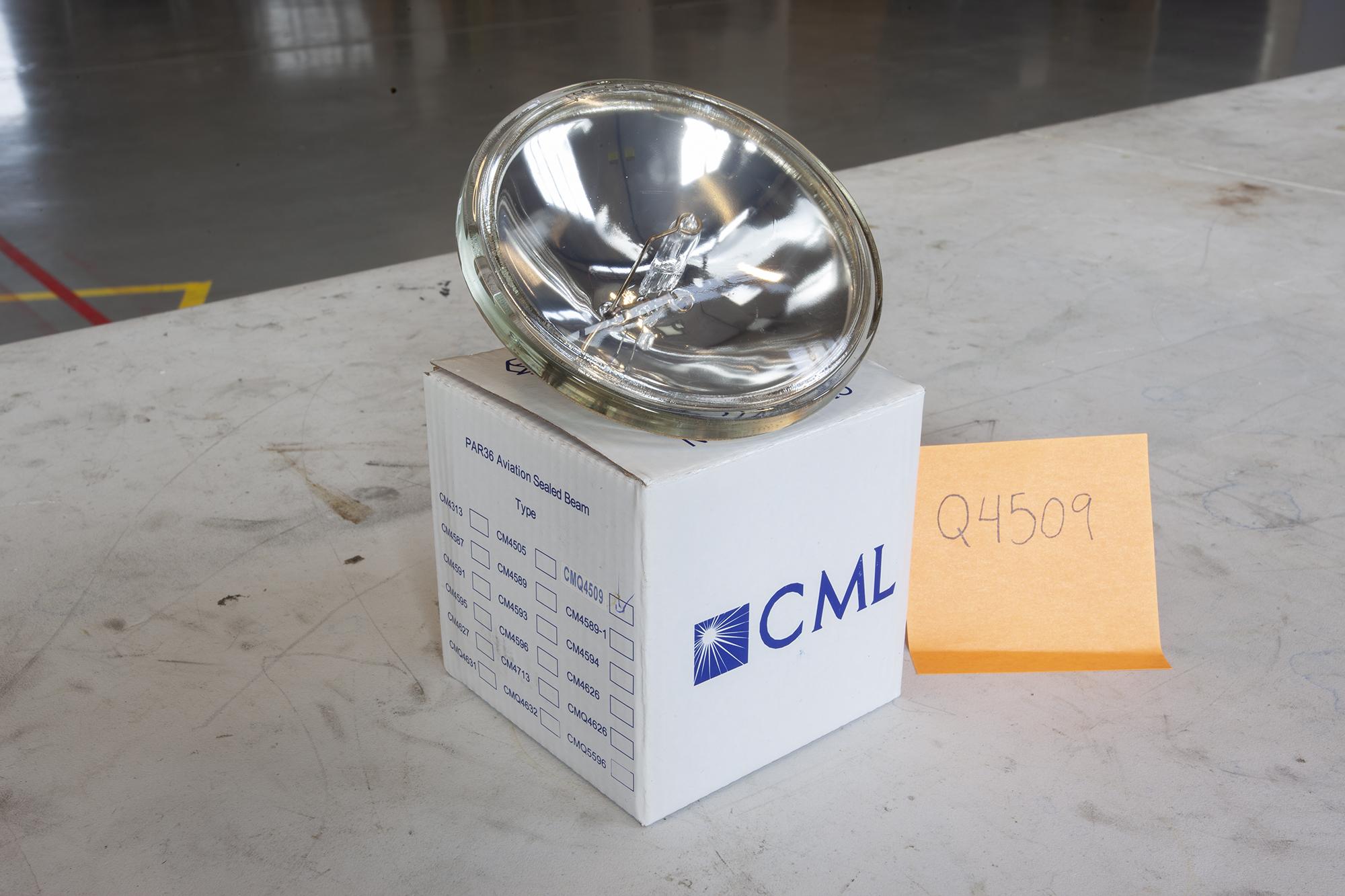 CMLQ4509